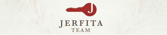 Jerfita Team